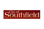 City of Southfield