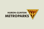 Huron-Clinton Metropolitan Authority