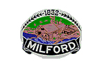 Village of Milford