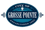 City of Grosse Pointe