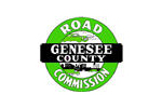 Genesee County Road Commission