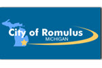City of Romulus