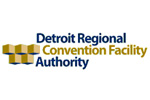 Detroit Regional Convention Facility Authority