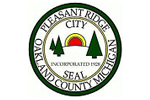 City of Pleasant Ridge