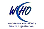 Washtenaw Community Health Organization