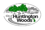 City of Huntington Woods