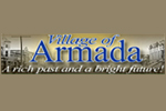 Village of Armada