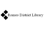 Romeo District Library