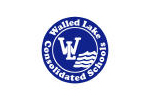 Walled Lake Consolidated School