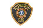Lenox Township Fire Department