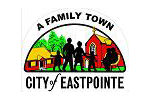 City of Eastpointe