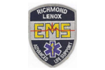 Richmond & Lenox Townships Ambulance Authority