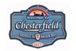 Chesterfield Township