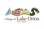 Village of Lake Orion