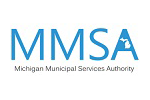 Michigan Municipal Services Authority