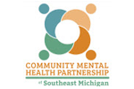 Community Mental Health Partnership of Southeast Michigan
