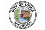 City of Utica