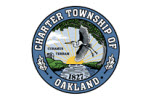 Charter Township of Oakland