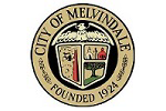 City of Melvindale