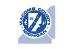 Macomb County Department of Roads