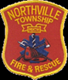 Northville Township Fire Department