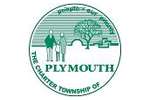 Charter Township of Plymouth