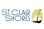 City of St. Clair Shores
