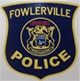 Village of Fowlerville Police Department