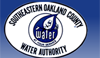 Southeastern Oakland County Water Authority