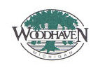 City of Woodhaven