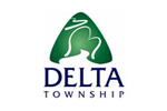 Delta Charter Township
