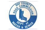 Bay County Department of Water & Sewer