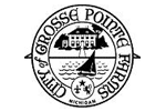 City of Grosse Pointe Farms