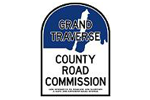 Grand Traverse County Road Commission