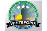 Whiteford Township