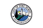 City of Port Huron