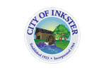 City of Inkster
