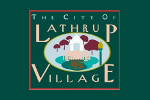 City of Lathrup Village