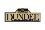 Village of Dundee